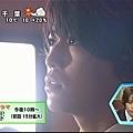 [TV] 20090113 ラジかる「Kamenashi 生出演」(11m31s).avi_000614137.jpg