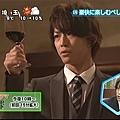 [TV] 20090113 ラジかる「Kamenashi 生出演」(11m31s).avi_000622241.jpg