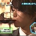 [TV] 20090113 ラジかる「Kamenashi 生出演」(11m31s).avi_000623758.jpg