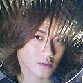 fan1k.jpg