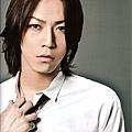 kame_01.jpg