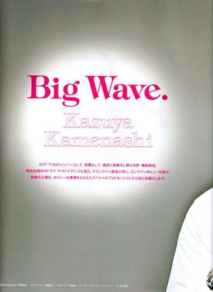 kame_02.jpg
