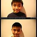20120113_Ray_rollover.jpg