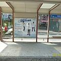 01.民權松江路口(向東)-B03E-3X.jpg