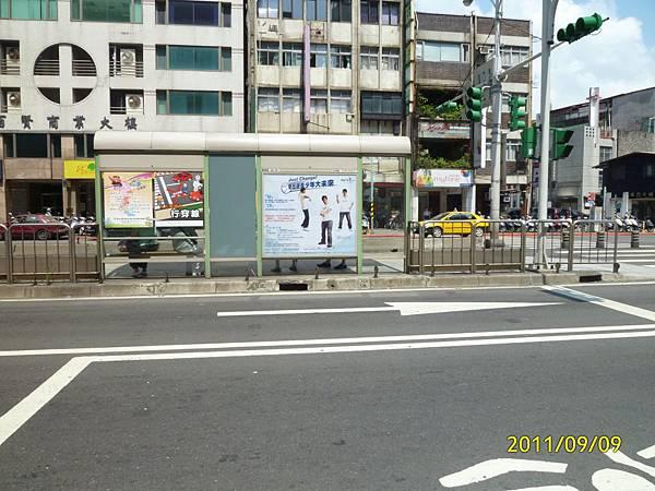 12.羅斯福金門街口(往南)-E07S-1Y.jpg