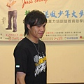IMG_8192.JPG