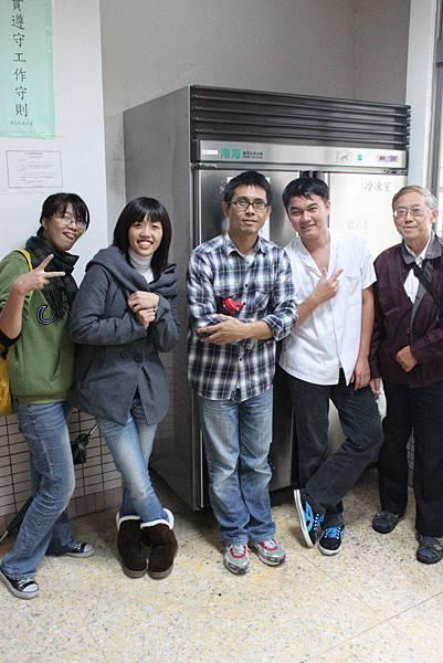 參訪花蓮農校食品加工科1.JPG