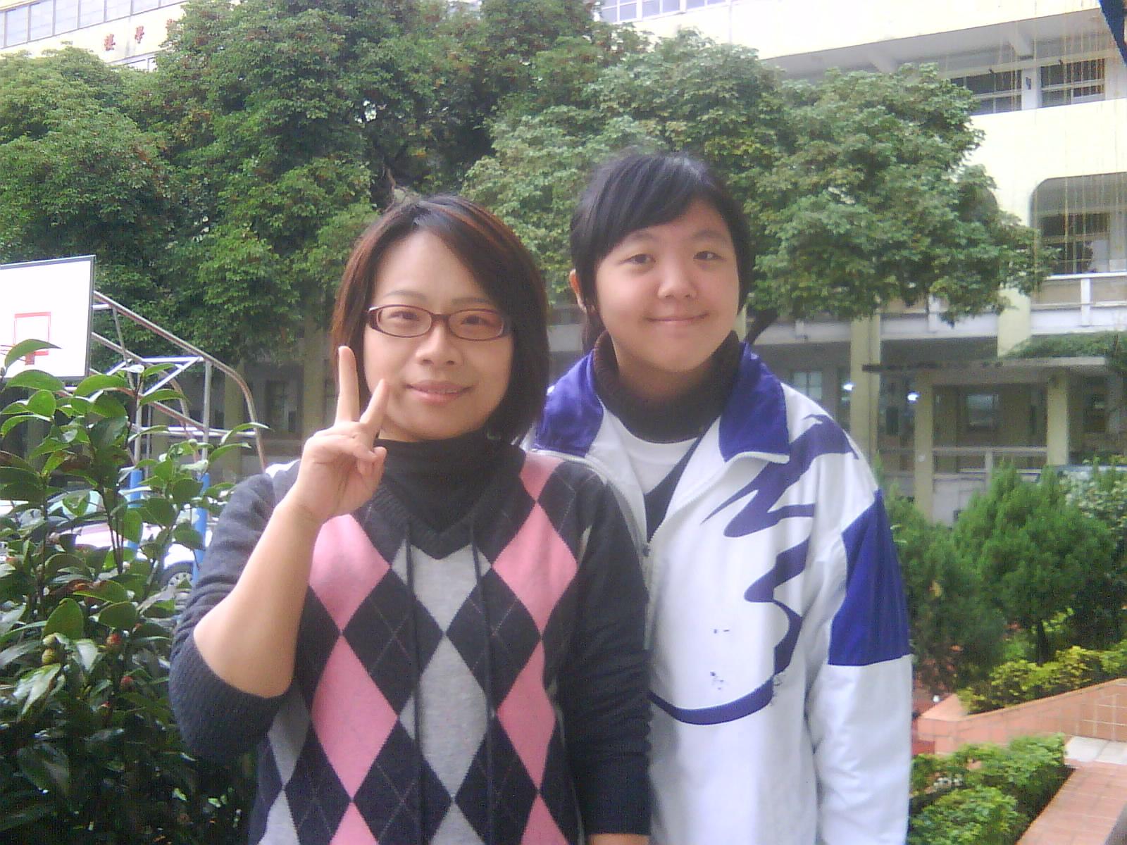 小雯與鍾美倫老師-1.JPG