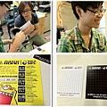 就輔員訪視凱博及凱博設計排版的商品.jpg