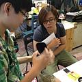好色計學員凱博於25點見習.JPG