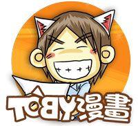 toby_LOGO_round_2