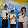 3.Cubbish創意總監Winner跟好色計學員小融一起受訪! (2)