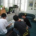 職訓班-個人諮商輔導