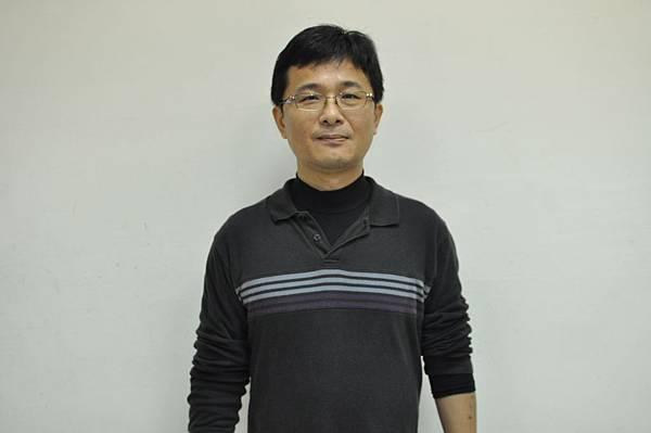 01劉克華.JPG