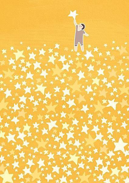 你是最亮的那顆星-01