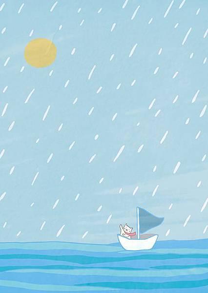 風雨來臨時,一起靜待天晴.jpg