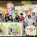 小黑參與的第一場卡畢須展場大合照.jpg