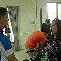 芥菜種會加值課程,讓學員學習單車維修技術.jpg