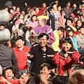 董事長看紙風車石門場演出_9912