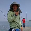 愛釣魚的你.jpg