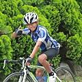 謝東融實現了小時候的單車夢.jpg