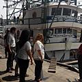 海港造船與用途.jpg
