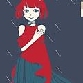 梅雨季節03