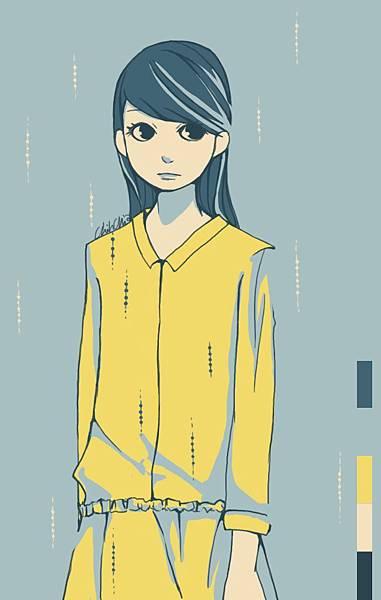 梅雨季節01