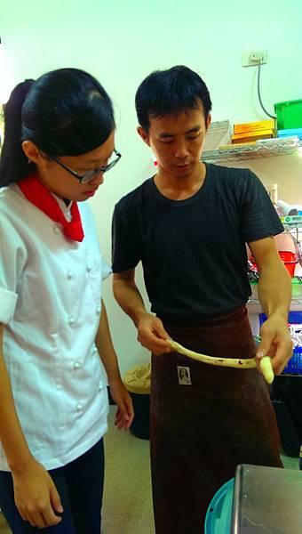 因為師父的教導,讓我對麵包開始產生興趣.jpg