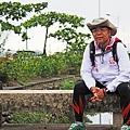 代言人計劃_AIA 友邦人壽陳總文張照片_1