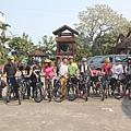 騎單車找樂趣,同時也是培訓青少年就業力的好方法.jpg
