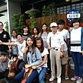 帶逆風學員參訪宗元執行長開設的第四間分店.jpg