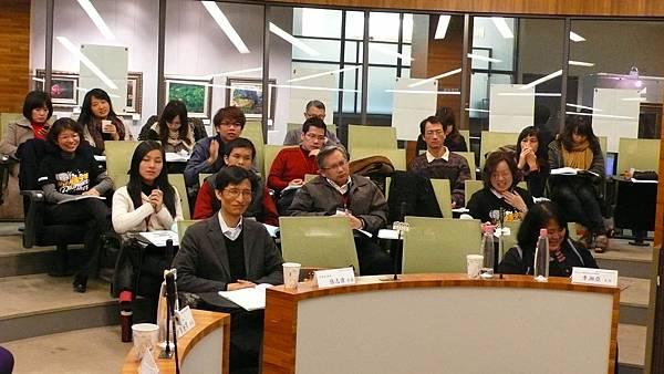 研討會3.JPG