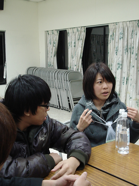 21.+吳如意.JPG