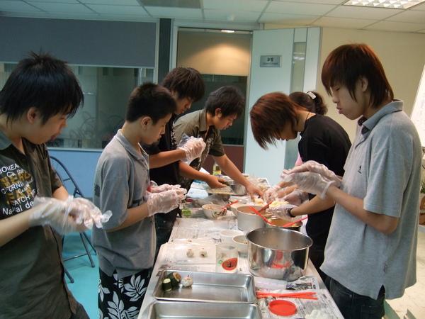中式烹飪課(職涯招...jpg