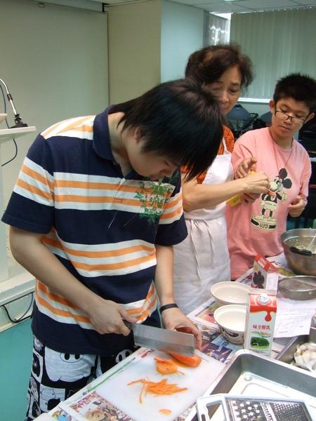 職探課程-中式烹飪.jpg