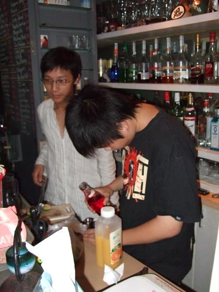 職探課程-調酒.jpg