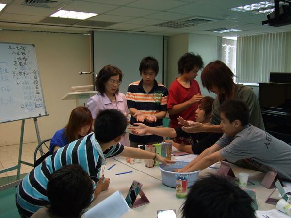 職探課程-美容行業介紹.jpg