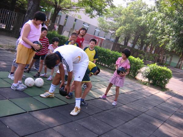 足球國手林家聖2.jpg