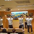 青少年舞出生活態度...JPG