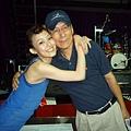 范范與爸爸.jpg