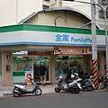 台南富農店1.JPG