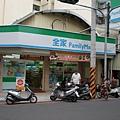 台南富農店2.JPG