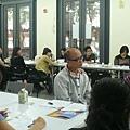 青少年就業座談會2.jpg