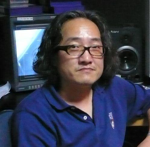 林宗元導演.jpg