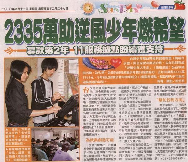 20100411蘋果日報.jpg