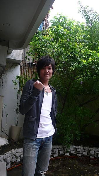 陳傑瑞3.JPG