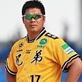 兄弟象總教練陳瑞振.jpg