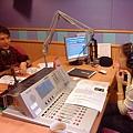 教育電台主持人蕭曼屏2.JPG