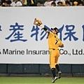 2010(21)Final_07_018s張志豪.JPG